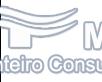 Esterilizador LISA 500 Clase B wifi y EcoDrive+. 22 l. Gratis Contra Ángulo WG-56 A