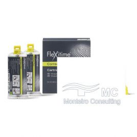 FLEXITIME CORRECT FLOW 2x50ml.