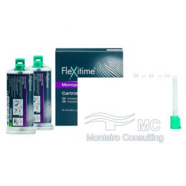 FLEXITIME MONO PHASE 2x50ml.