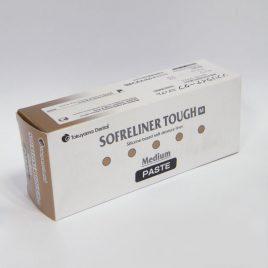 SOFRELINER TOUGH M CARTUCHO 54gr.