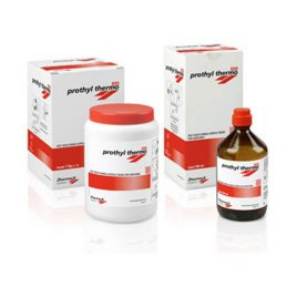PROTHYL THERMO EVO LIQ. 500ml.