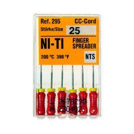 COND.NI-TI 25mm.15-40 ART.295