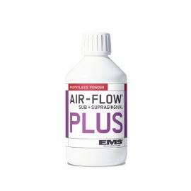 AIR FLOW PLUS 4x100gr.
