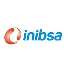 INIBSA