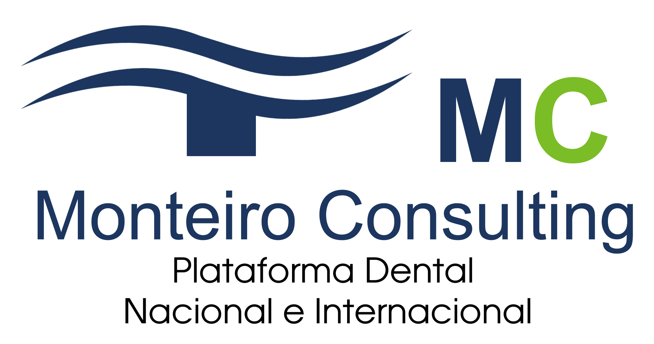 Monteiro Consulting