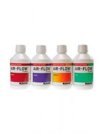 "AIR FLOW Polvo classic 4 botes de 300gr. ""CASSIS"""